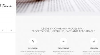 FireShot Capture 11 - Legal Documents Processing – . - http___legaldocs.com.ng__1
