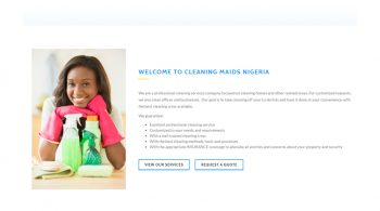 FireShot Capture 7 - Cleaning Maids Nigeria - http___cleaningmaidsnigeria.com__1